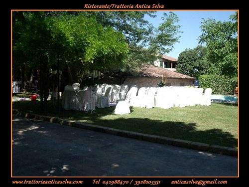 Ristorante Trattoria Antica Selva tag-alt-location-cerimonie-montagnana