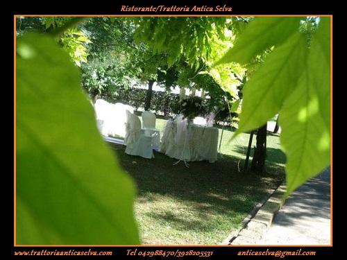 tag-alt-ristorante-cerimonie-montagnana