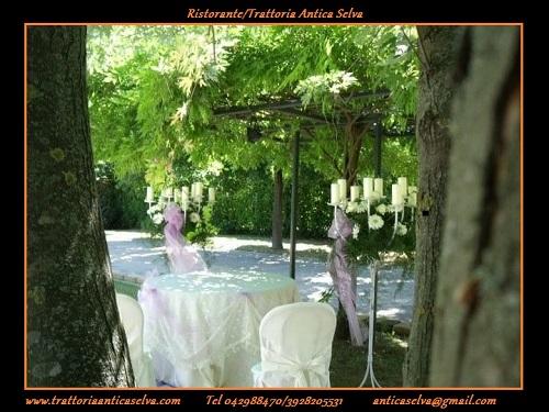 tag-alt-ristorante-montagnana-matrimoni