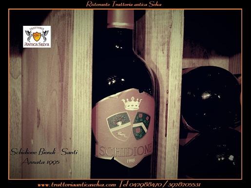 Schidione-Biondi-Santi-Ristorante-Montagnana